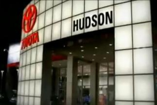 New subaru and used car dealer in jersey city hudson for Hudson honda jersey city