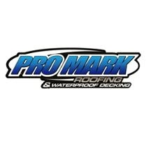 Promark Roofing & Specialty Coatings - Alpine, CA