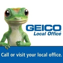 Geico - Knoxville, TN