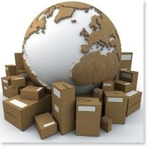 Los angeles movers to new york miami florida in los for Moving from los angeles to new york