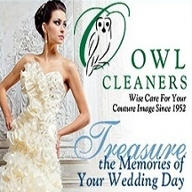Owl cleaners wexford coupons