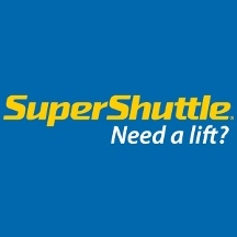 Supershuttle - Long Island City, NY