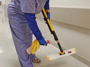 Enviroclean Professional Services