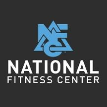 National Fitness Center - Knoxville, TN