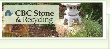 CBC Stone & Recycling, LLC
