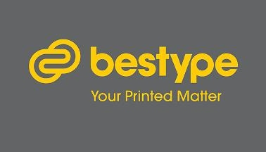 Bestype: Professional Printing Services in NYC - New York, NY