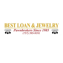 best loan and jewelry in newport news va 23601 citysearch