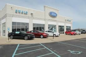 Rich Reed Chrysler Plymouth In Beaver Dam Wi 53916