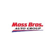 Moss Bros Auto Group