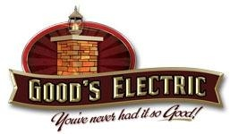 Good's Electric - Columbiana, OH