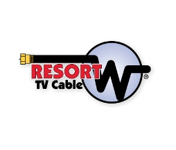 Resort TV Cable - Hot Springs National Park, AR