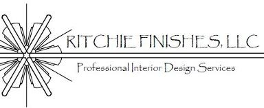 Ritchie Finishes, LLC - Elwood, IN