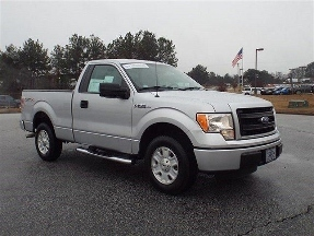 courtesy ford in conyers ga citysearch. Cars Review. Best American Auto & Cars Review