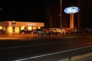 Shults Sales & Leasing in Olean, NY 14760 | Citysearch