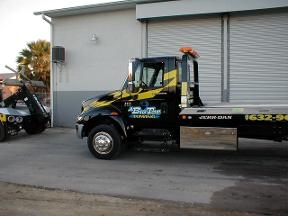 Tron 39 s auto towing in cocoa fl 32926 citysearch for Abco salon services