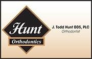 Hunt Orthodontics - Muskegon, MI