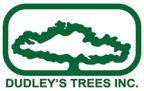 Dudley's Trees Inc