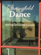 Springfield dance in springfield il 62711 citysearch for A new you salon springfield il