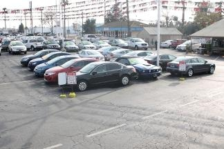 western motors in merced ca citysearch