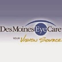 vogue optical in des moines ia 50312 citysearch