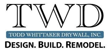 Todd Whittaker Drywall, Inc.(TWD)