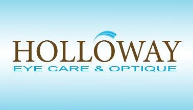 Holloway Eye Care & Optique - Havre de Grace, MD