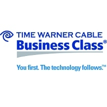 Time Warner Cable Business Class? - Nederland, TX