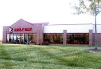 Belle Tire In Plymouth Mi 48170 Citysearch