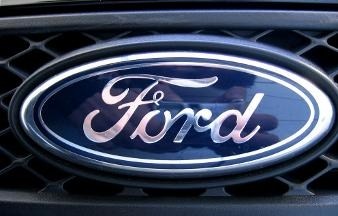 Ford Autoworld, Inc.