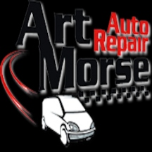 Art Morse Auto Repair - Battle Ground, WA