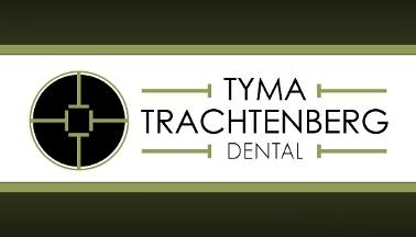Tyma Trachtenberg Dental - Doylestown, PA