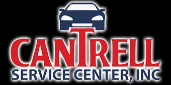 Cantrell Service Ctr