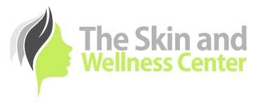 The Skin and Wellness Center - Eatontown, NJ