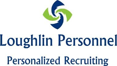 Loughlin Personnel - White Plains, NY