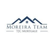 Moreira Team