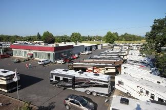 guaranty rv super centers in junction city or 97448 citysearch. Black Bedroom Furniture Sets. Home Design Ideas