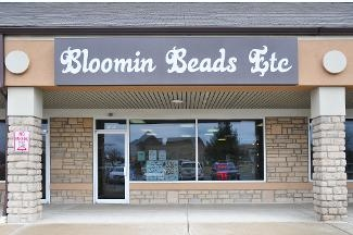 Bloomin Beads, Etc - Powell, OH