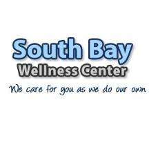 South Bay Wellness Ctr,Dr.Jay Ebadat,DC