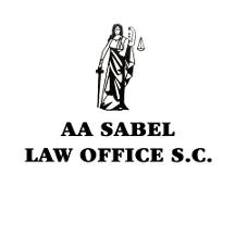 AA Sabel Law Office SC