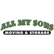 All My Sons Moving & Storage - Roswell, GA