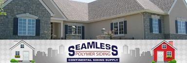 Legacy Seamless Siding In Lee S Summit Mo 64081 Citysearch