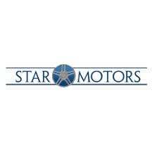 star motors in endicott ny 13760 citysearch