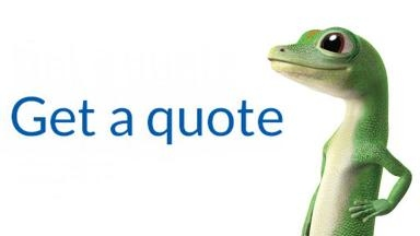 Geico insurance agent 3740 w henrietta rd rochester ny for Renters insurance chicago reviews