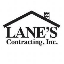 Lanes Contracting Inc.
