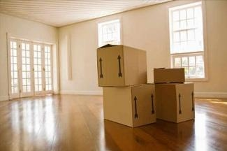Mid-Cities Movers - Euless, TX