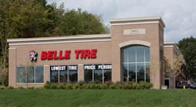 Dec 03,  · This Belle Tire location is awesome! Several times I have gone in with a minor issue and they have fixed it totally free - no charge. When they do a more serious job or repair they also do an excellent job. But really you can't beat that customer service. On Thursday they are open till 8pm which is great if you don't get out of work till /5(20).