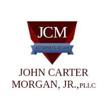 John Carter Morgan, Jr., PLLC