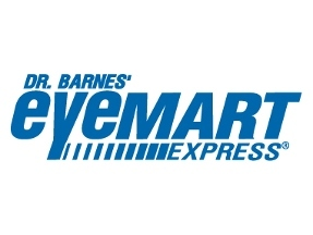 ba294142505 Eyemart Express - 0 Reviews - 9590 Colerain Ave
