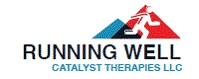 Lohi Physical Therapy At Catalyst Therapies - Denver, CO