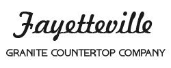 Countertop Companies : ... share fayetteville countertops fayetteville granite countertop company